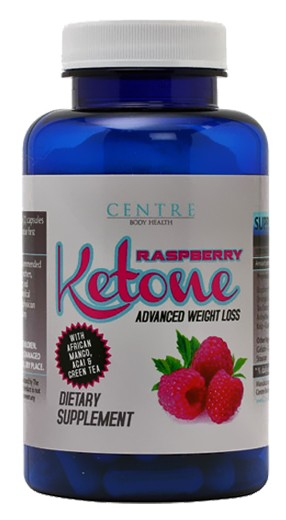 raspberry ketone weight loss. Black Bedroom Furniture Sets. Home Design Ideas