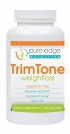Trim Tone Weight Loss