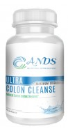 ANDS Ultra Colon Cleanse