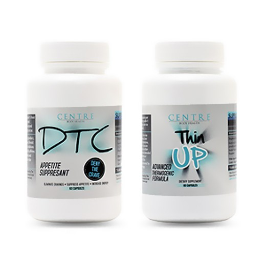 DTC & Thin Up